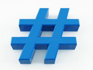 hashtag-300x227