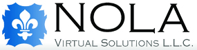 NOLA Virtual Solutions